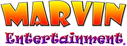 Marvin Entertainment